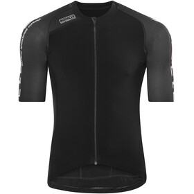 Bioracer Speedwear Concept Stratos 3.0 Jersey SS Men black